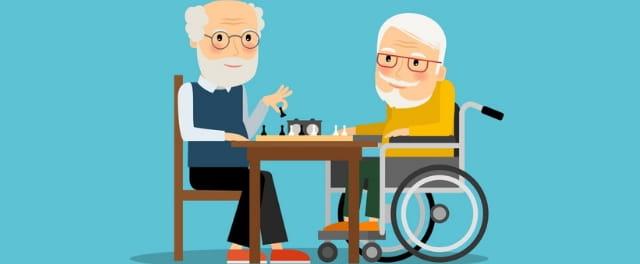 anciano-discapacidad