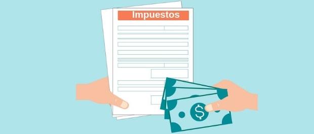 formulario-impuestos