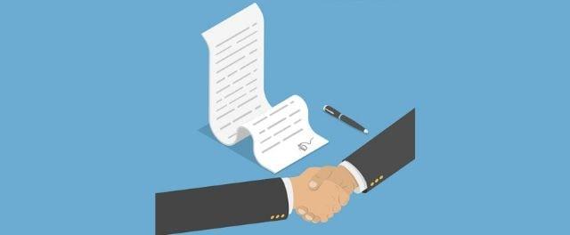contrato-transaccion