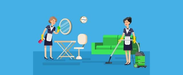 jornada-laboral-servicio-domestico