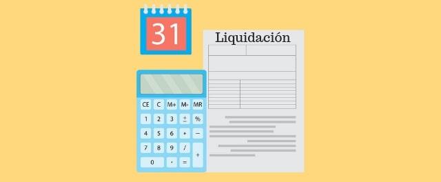 liquidacion-prestaciones-sociales
