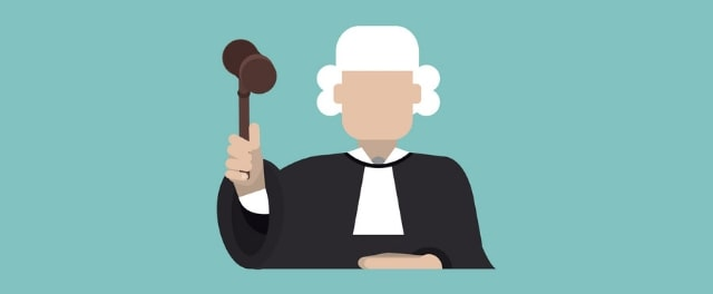 mandato-judicial