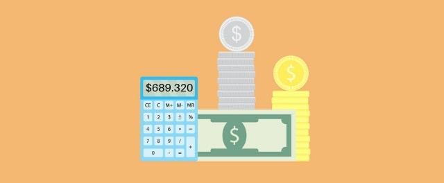 pago-prestaciones-sociales