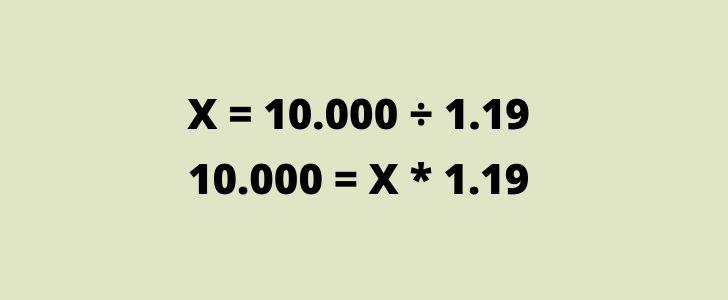 calcular-iva-incluido