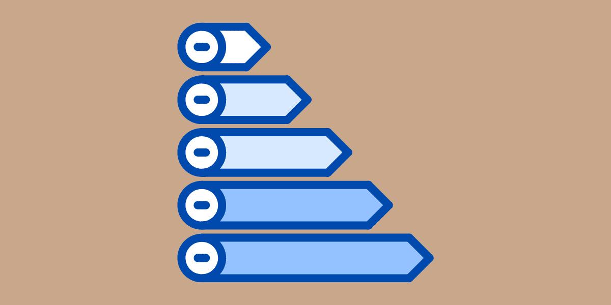 clasificacion-de-los-bienes-segun-el-derecho-civil-1