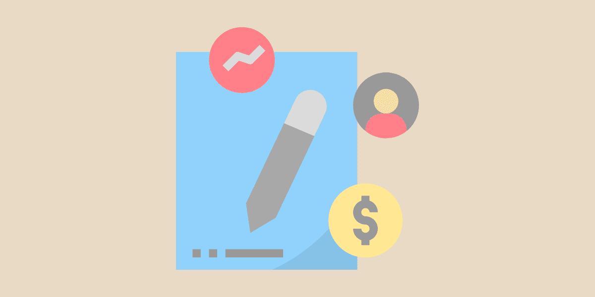 impuesto-contrato-administracion-delegada