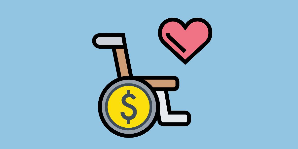 pension-invalidez